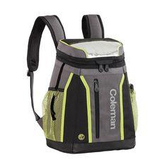 24-Hour Ultra Backpack Cooler