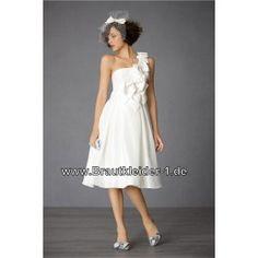 Brautkleid Alyssa