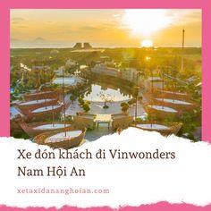 taxi đà nẵng hội an Hoi An, Da Nang, Vineyard, Outdoor, Outdoors, Vine Yard, Vineyard Vines, Outdoor Games, The Great Outdoors
