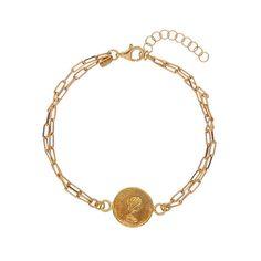 Gold Necklace, Gold, Wristlets, Gold Pendant Necklace