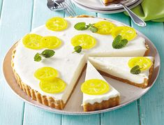 Tiramisu Cheesecake, Mashed Potatoes, Eggs, Pudding, Sugar, Cookies, Breakfast, Ethnic Recipes, Desserts