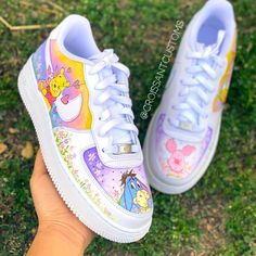 Behind the scenes by croissantcustoms Dr Shoes, Cute Nike Shoes, Swag Shoes, Cute Nikes, Hype Shoes, Jordan Shoes Girls, Girls Shoes, Kawaii Shoes, Nike Shoes Air Force