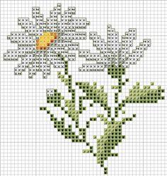 Brilliant Cross Stitch Embroidery Tips Ideas. Mesmerizing Cross Stitch Embroidery Tips Ideas. Mini Cross Stitch, Cross Stitch Cards, Cross Stitch Flowers, Cross Stitching, Cross Stitch Embroidery, Embroidery Patterns, Hand Embroidery, Cross Stitch Designs, Cross Stitch Patterns
