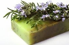 Herbal Soap Manufacturers | Suppliers India