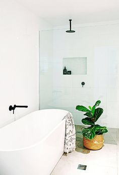 5 Unique Ideas Can Change Your Life: Bathroom Remodel Diy Oak Cabinets basement bathroom remodel dark.Old Bathroom Remodel bathroom remodel walls sconces.Bathroom Remodel With Window Marbles. Laundry In Bathroom, Old Bathrooms, Home, White Bathroom, Amazing Bathrooms, Small Remodel, Bathrooms Remodel, Bathroom Decor, Bathroom Inspiration