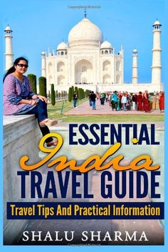 When travelling in India you must know a few things, here are the best travel tips to India.