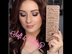 ▶Soft & Flirty Follow my girl Kassie!! She does awesome reviews on makeup and other fun goodies
