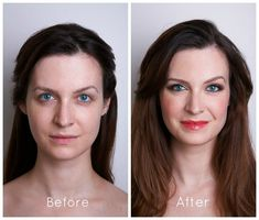 Wedding Makeup — Getting Rid of those Unwanted Pimples