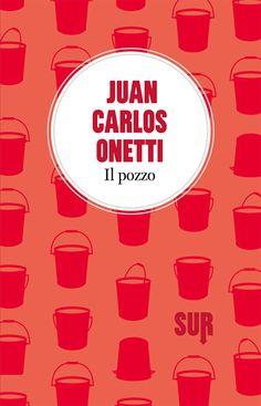 «Il pozzo» è l'esordio di Juan Carlos Onetti: scritto nel 1939, in un fine settimana in cui l'autore aveva smesso di fumare, viene tradotto ora per la prima volta in italiano.Anche se ammette di non saperlo fare, Eladio Linacero decide di sedersi a raccogliere le sue memorie, perché «un uomo, quando arriva a quarant'anni, deve scrivere la storia della sua vita, soprattutto se gli sono capitate cose interessanti. L'ho letto non so dove».