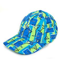 Find everything but the ordinary Hannukah, Caps For Women, Golf Fashion, Golf Outfit, Ladies Golf, Christmas Shopping, Golf Bags, The Ordinary, Baseball Cap