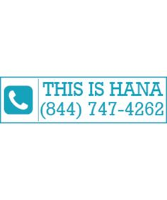 THIS IS HANA - Please click on this link to know more https://www.premiumtollfreevanity.com/why-premiumtollfreevanity or check this video https://www.youtube.com/watch?v=1zL6INM8-M4 Phone Features: https://www.premiumtollfreevanity.com/features-vanity-phone-numbers  SMS Features: https://www.premiumtollfreevanity.com/features-business-sms-text  Email Features: https://www.premiumtollfreevanity.com/features-email  And other features.