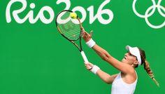 Tennis : Mladenovic Garcia et Paire suspendus  à titre conservatoire  par leur Fédération http://www.lavoixdunord.fr/sports/tennis-mladenovic-garcia-et-paire-suspendus-a-titre-ia233b0n3700757