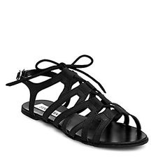 FONZA $69.95 Steve Madden S/S 2015 Collection