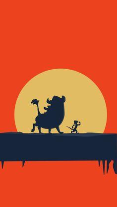 Hakuna matata disney lion king illustration iphone 6 wallpaper luxury timon and pumba wallpaper cartoon mobile phone wallpaper Cartoon Wallpaper, Disney Phone Wallpaper, Iphone 6 Wallpaper, Cool Wallpapers Cartoon, Computer Wallpaper, Mobile Wallpaper, Wallpaper Backgrounds, Cartoon Cartoon, Disney Kunst
