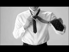 How to Tie a Tie? How to tie a tie step by step pictures? How to tie a Pratt knot? How to tie a Windsor knot? How to tie a half Windsor knot? How to a four in hand Knot. Half Windsor, Windsor Knot, Ankle Boots With Jeans, How To Wear Ankle Boots, Four In Hand Knot, Rolled Jeans, Wedding Ties, Wedding Dresses, Colorful Socks