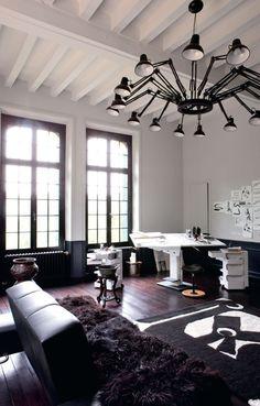 Творческий дом от двух художников | Pro Handmade