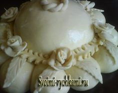 Bread Baking, Pain, Baked Goods, Food And Drink, Cooking Recipes, Creative, Desserts, Merengue, Shape