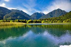 Rio Puelo sector Las Hualas - Patagonia (Chile)[Explore #60 2012-05-28] | Flickr - Photo Sharing!