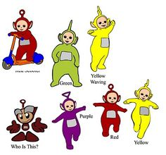 SVGs for teletubbies. what's funnier then a teletubby? Cricut Fonts, Life Tattoos, Fun Games, Cutting Files, Winnie The Pooh, Disney Characters, Fictional Characters, Arts And Crafts, Scrapbooking