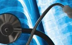 Concorso per tecnico di radiologia a tempo indeterminato Concorso pubblico per titoli ed esami per il conferimento di n. 1 incarico a tempo indeterminato in qualità di Collaboratore Professionale Sanitario- Tecnico Sanitario di Radiologia Medica – Cat. D.