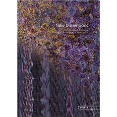 New Dimensions: Bk. 9: Jan Beaney, Jean Littlejohn: Books