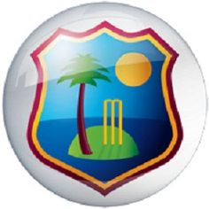 South Africa v West Indies 1st T20 Match Prediction. In the wake of losing 2-0 to the Portaes in the more extended format of the game, the Caribbean kings again confront the test from the Africans on the African Land. The Africans who have as of late smashed each restriction they have confronted would be looking to harden their legacy before the mega occasion.