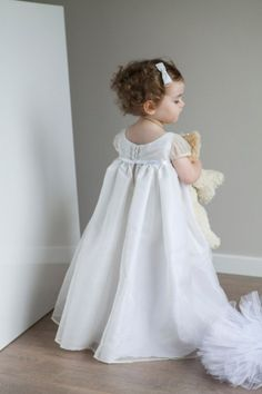 00758fab00 Little Eglantine – Delightful Designs For Flower Girls   Page Boys