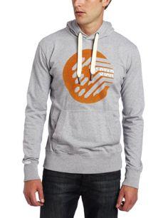 G-Star Men's Rocky Hooded Long Sleeve Sweater « Clothing Impulse