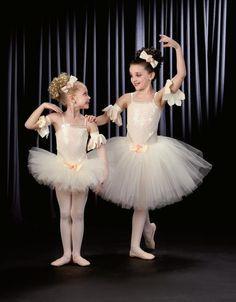 dance moms rare pic spam by Iliana medrano {@ili10xoxo}