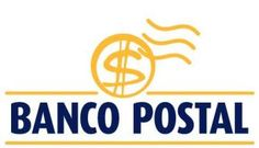 Resultados da pesquisa de http://4.bp.blogspot.com/-_S8FCH6RiQQ/TzrxB-qE7eI/AAAAAAAACXI/45Yczl6W4rg/s1600/Facilidades-do-Banco-Postal.jpg no Google