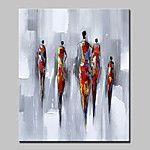Modern Art Abstract Landscape Abstract Oil Painting On Canvas Handmade Modern Living Room Wall Decoration Sexy Lady Unique Gift Abstract Portrait, Oil Painting Abstract, Acrylic Painting Canvas, Canvas Wall Art, Acrylic Art, Modern Oil Painting, Modern Paintings, African Paintings, African Art