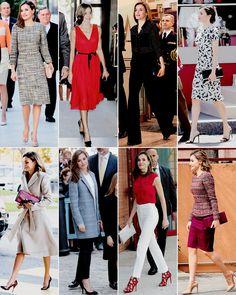 e7c210a33 As 285 melhores imagens em Moda no Pinterest