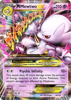 Pokemon - Mega-Mewtwo-EX (64/162) - XY BREAKthrough - Holo Pokémon http://www.amazon.com/dp/B016VKC294/ref=cm_sw_r_pi_dp_wFnqwb18ESKKW
