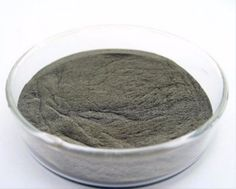 Nickel base Self-flux alloy powder Keywords: nickel based self-flux alloy powder, thermal spray alloy powder Features: NiCrBSi is an alloy powder with high hardness, better powder self-solubility, wetting and spray welding performance, the spray deposition layer has good corrosion resistance, wear resistance, sliding wear resistance. Usage: mainly suitable for surface strengthening of automotive piston ring, valve, seal ring, plunger and shaft. Thermal Spraying, Best Powder, Piston Ring, Plates, Welding, Seal, Surface, Base, Licence Plates
