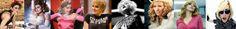 Holiday, il dance flash mob che vi farà ballare per Madonna: la coreografia
