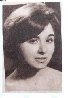 Soad Hosny .. Egyption actress Zucchini Quinoa, Middle East, Egyptian, Mona Lisa, Cinema, Culture, Actresses, History, Stars