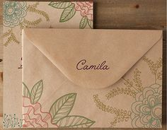 "Check out new work on my @Behance portfolio: ""CAMILA - Tarjeta de 15 / Sweet 15 Invitation"" http://be.net/gallery/40117303/CAMILA-Tarjeta-de-15-Sweet-15-Invitation"