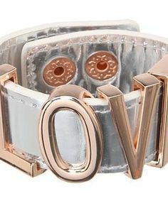 BCBGeneration BC61768 #accessories  #jewelry  #bracelets  https://www.heeyy.com/suggests/bcbgeneration-bc61768-love-metallic-silver-rosegold/