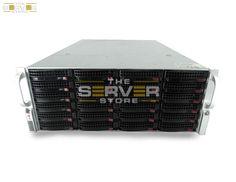 265 Best Refurbished Servers images in 2017   Locker storage