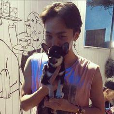 Jin Yong, Bigbang G Dragon, Soul Brothers, Daesung, Asian Actors, Animals For Kids, Kpop Groups, My Boys, Bang Bang