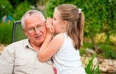 This topic provides information about sensorineural hearing loss (SNHL). Sensorineural hearing loss is a type of hearing loss that involves damage to the inner ear (cochlea) or to the nerve … Grandparents Day Poem, Grandparent Gifts, Auditory Processing Disorder, Preschool Special Education, Visual Schedules, School Psychology, Hearing Aids, Speech And Language, Grandchildren