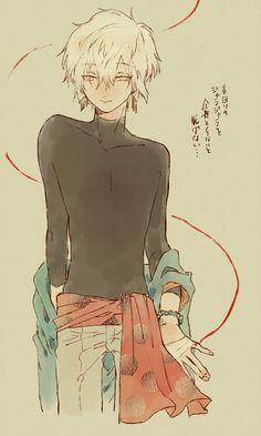 Manga Drawing, Manga Art, Anime Art, Character Concept, Character Design, Fanart, Boys Anime, Boy Art, Japan Art