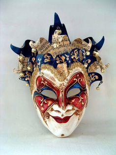 Carnival Masks, Carnival Ideas, Steampunk Mask, Ootd, Venetian Masks, Mask Party, Crayon, Mardi Gras, Masquerade