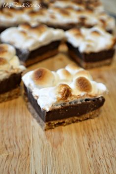 Share with friends...2011.6k85421This shop has been compensated by Collective Bias, Inc. and its advertiser. All opinions are mine alone. #BIGSeason #BigLots #CollectiveBias  S'mores are a summer and fall staple treat in our house. The crunch of the graham crackers, the gooey roasted marshmallows and melted chocolate make for a simple and yet delicious fireside …