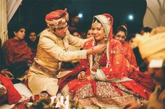 Candid wedding photographers in Delhi http://www.banjarastudios.com