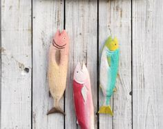 Wooden Fish Wall Decor fish wall decor | fish wall decor, wall decor and fish