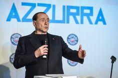 Berlusconi: No tasse su casa e prima auto. E poi pensioni minime per tutti #kijijiroma #vendo #rome #kijiji #olx #ebay