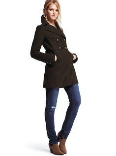 Erin Heatherton - Victoria's Secret 2013 Fall Fashion