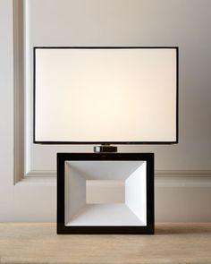 LB-table lamp 13