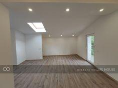 Kuća na Banovom brdu - Nekretnine Life House Real Estate Agency, Tile Floor, Flooring, House, Life, Real Estate Office, Tile Flooring, Hardwood Floor, Haus